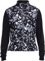 Rohnisch Cee Jacket