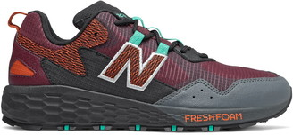 New Balance Fresh Foam Crag V2 Trail Running Shoe