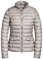 Re.set Women's Shoreline Jacket,M