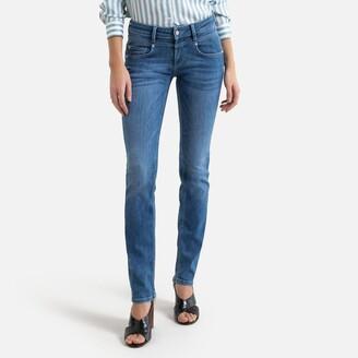 Freeman T. Porter Cathya S-SDM Straight Jeans