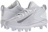 Nike Trout 3 Pro BG Cleated (Big Kid)