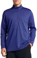Nike Half-Zip Golf Top