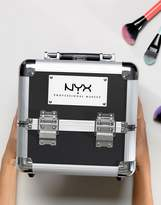 NYX Professional Makeup - Make Up Case