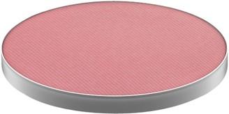 M·A·C MAC Powder Blush Pro Palette Refill Pan