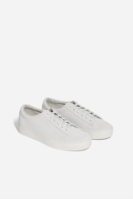 Saturdays NYC Derek Suede Sneaker