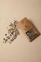BHLDN Moonshadow Confetti