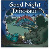 Bed Bath & Beyond Good Night Dinosaur Board Book