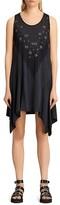 AllSaints Tany Loire Dress