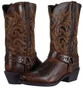 Laredo Kearny (Tan) Men's Boots