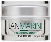 Jan Marini Skin Research Transformation Eye Cream