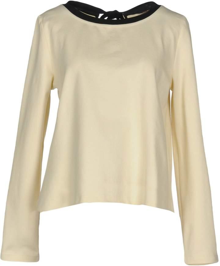 Rose' A Pois T-shirts - Item 12046624