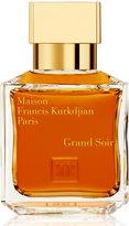 Francis Kurkdjian Grand Soir Eau de Parfum, 2.4 oz.
