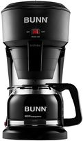 Bunn-O-Matic Speed Brew® Coffee Brewer