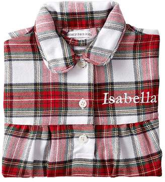Flannel Nightgown Shopstyle