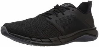 Reebok Men's Print Run 3.0 Shoe