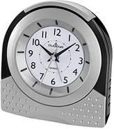 Dugena Unisex Quartz Watch Analogue Display and Strap 4460600