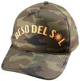 O'Neill Sun Kiss Trucker Hat 8162483