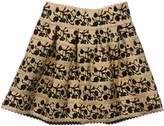 Lm Lulu Skirts - Item 35326942