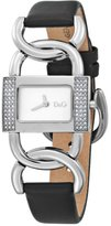 Dolce & Gabbana Women's DW0588 Donna Analog Watch