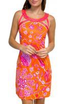 Gretchen Scott Sea Of Love Dress
