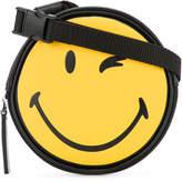 Joshua Sanders Smile bag