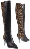 R&Renzi Boots