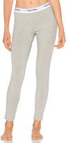 Calvin Klein Underwear Modern Cotton Legging