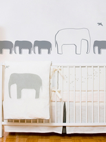 Elephant Herd (Vinyl)