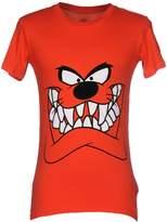 Looney Tunes T-shirts - Item 37977329