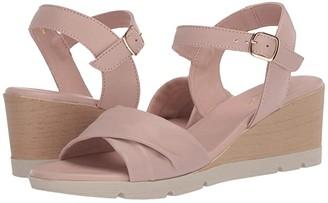 Sesto Meucci Maera (Cipria Mr Nappa) Women's Shoes