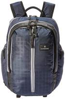 Victorinox Altmont 3.0 Vertical Zip Laptop Backpack Backpack Bags