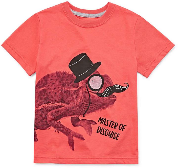 b008e2ff4 Boys Coral Shirt - ShopStyle