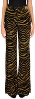 Roberto Cavalli Casual pants - Item 13032581