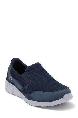 Skechers Equalizer 3.0 Walking Sneaker