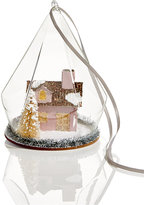 Holiday Lane House Ornament, Created for Macy's