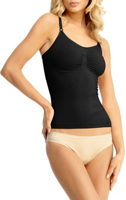 Me Moi SlimMe Shaping Camisole
