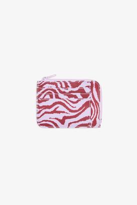 Monki Zip wallet