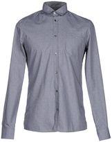 Individual Shirts - Item 38559984