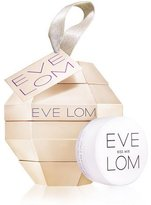 Eve Lom Limited Edition Kiss Mix, 7 mL