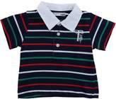 Tru Trussardi Polo shirts - Item 37875314