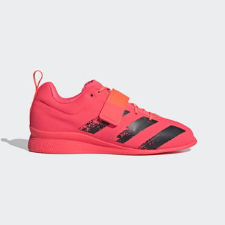 adidas Adipower Weightlifting II Shoes