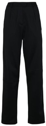 adidas Originals by Daniëlle Cathari DC TROUSERS Casual trouser