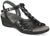 Bare Traps Baretraps Honora Wedge Sandals