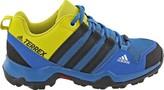 adidas Children's Terrex AX 2.0 R Hiking Shoe