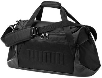 Puma Gym Duffel Bag Medium