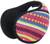 Trespass Childrens Girls Kourtney Ear Muffs