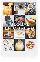 Assouline Global Epicurean