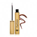 Dr. Hauschka Skin Care Eyeliner Liquid - Brown
