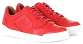 Givenchy Tyson Low II leather sneakers