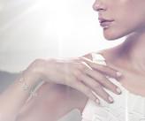 Tuberose Bracelet